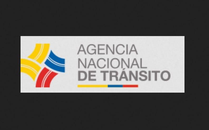 Agencia Nacional de Tránsito