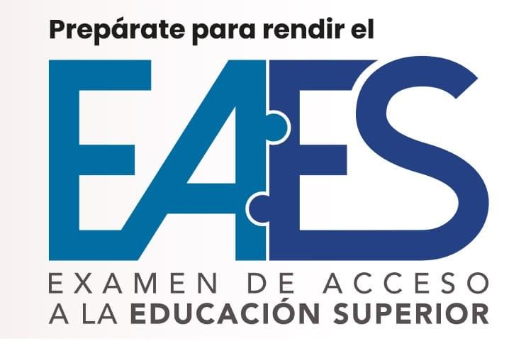 Examen de acceso a la educación superior