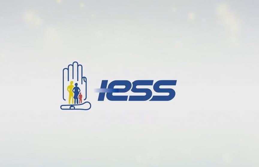 Instituto Ecuatoriano de Seguridad Social IESS