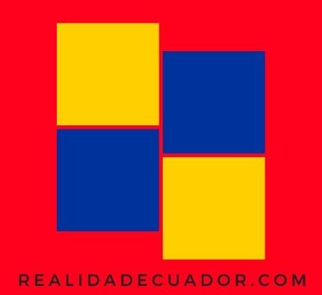 Realidadecuador.com