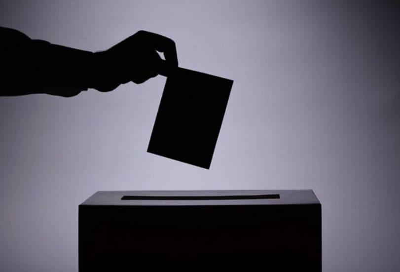 Consultar lugar de votación 2021 CNE por Internet