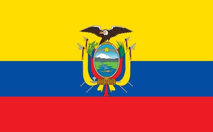 Fechas Cívicas y Provincializaciones del Ecuador