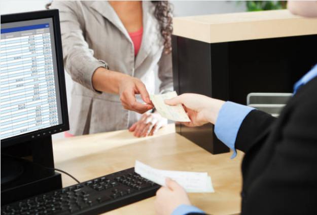 como checar el buro de credito gratis